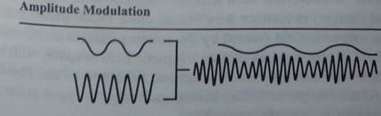 Additional Insights into Power Electronics - student2.ru